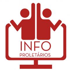 Infoproletários