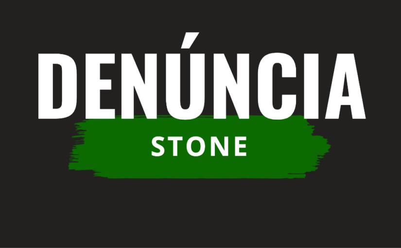 DENÚNCIA: Demissão em massa na Stone Pagamentos. 1300 pessoas sem emprego da noite para o dia.
