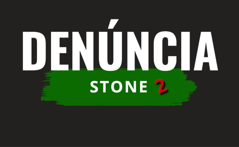 Stone Pagamentos: Um Exemplo De Crueldade