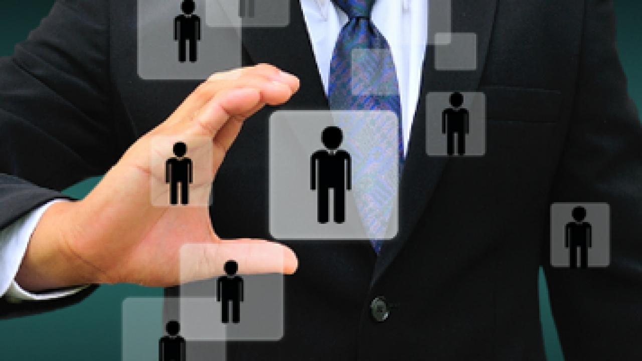 Rotatividade no Setor de Tecnologia: uma forma de reduzir salários