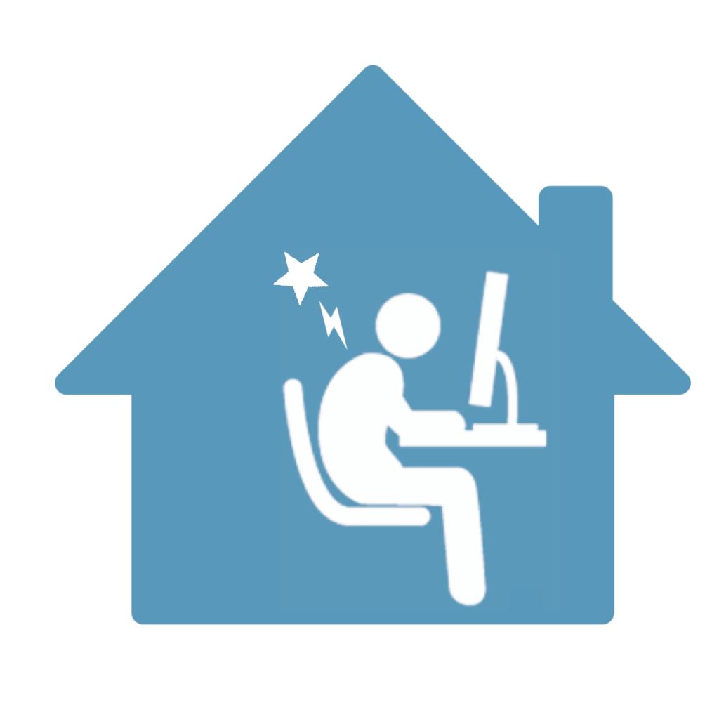 Por que as empresas de TI catarinenses querem estender o home office?